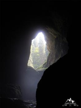 fereastra spre dolina 2
