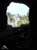urcam spre dolina 2