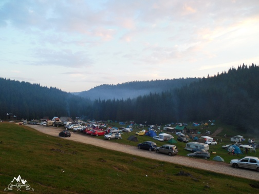 35-campingul-din-glavoi-prelucrata