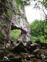portalul
