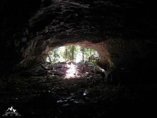 sub portal