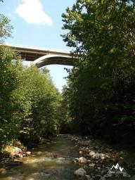 sub viaduct