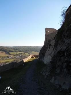 dealul Cohalmului