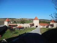 Cetatea de Jos