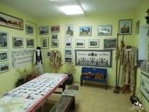 micul muzeu
