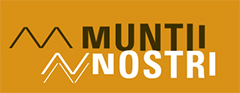 1 muntii-nostri.ro
