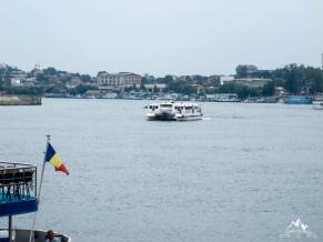 catamaranul