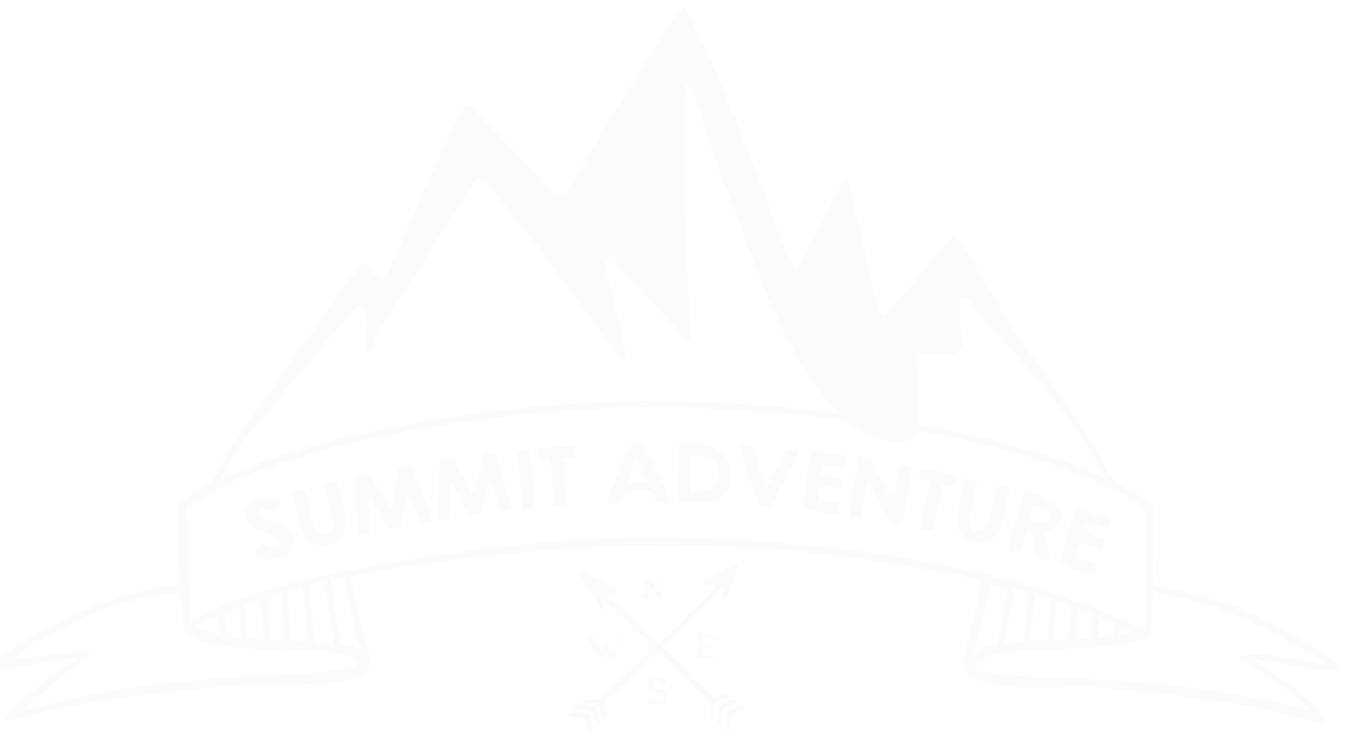 Summit Adventure